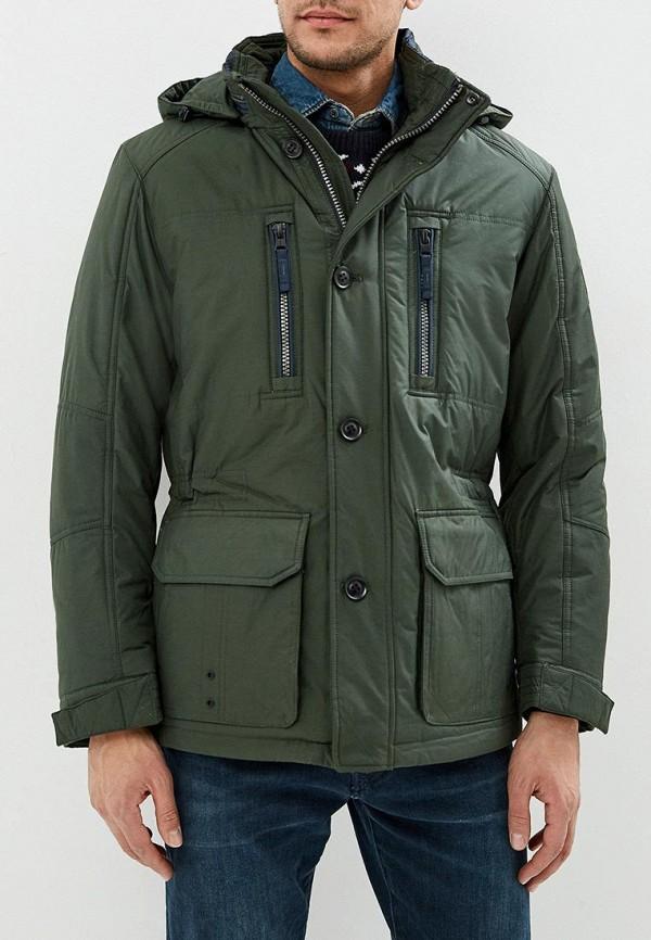 Куртка Tais Tais MP002XM2421Z