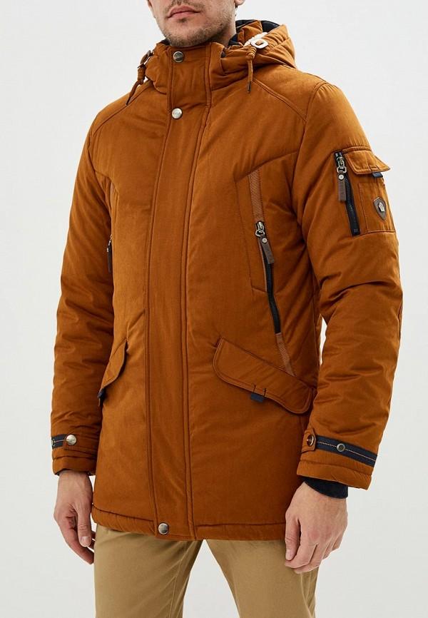 Куртка Tais Tais MP002XM24221