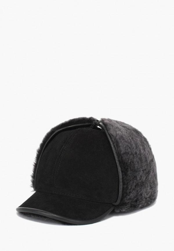 Купить Шапка Antar, mp002xm2424c, черный, Осень-зима 2018/2019