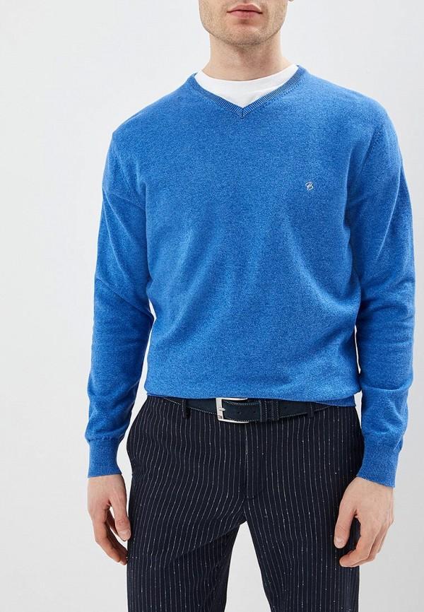 Пуловер la Biali la Biali MP002XM2425D чиносы la biali la biali mp002xm2435c