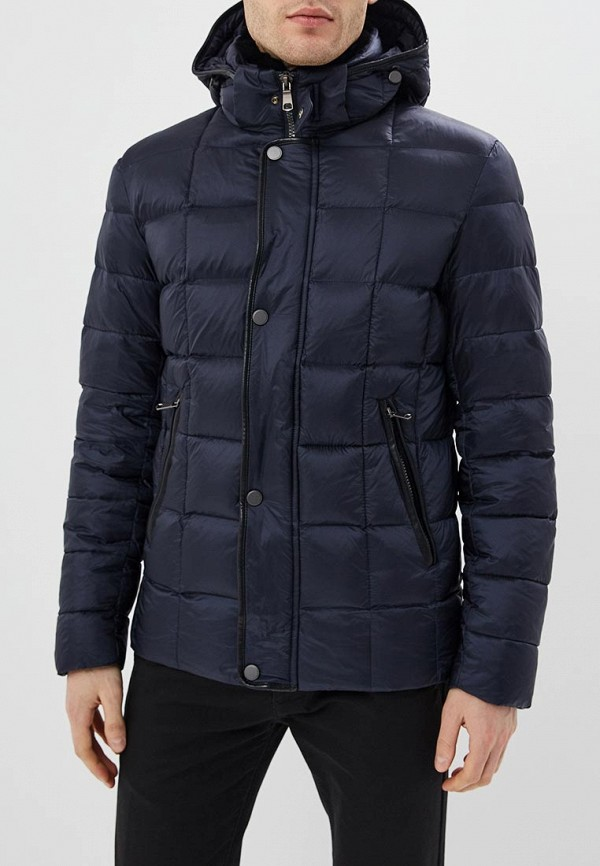 Куртка утепленная la Biali la Biali MP002XM24266 куртка утепленная la biali la biali mp002xw1h9dt