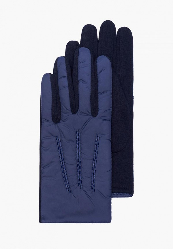 Фото - Перчатки Mellizos Mellizos MP002XM2426Z защитные антистатические перчатки из углеродного волокна ermar erma