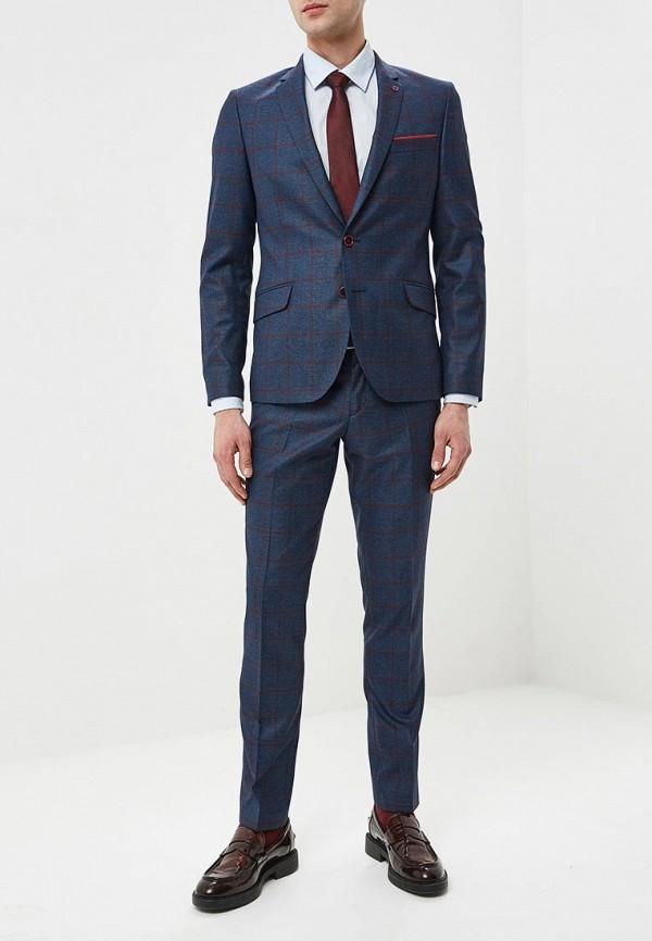 Костюм классический Laconi Laconi MP002XM2427K костюм классический laconi laconi mp002xm23tjx