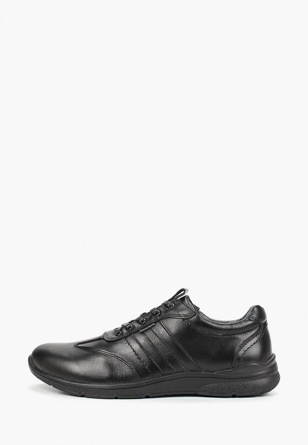 Ботинки Alessio Nesca Alessio Nesca MP002XM242F3 ботинки alessio nesca alessio nesca mp002xw1c8ea