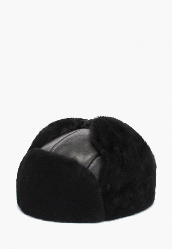 Купить Шапка Antar, mp002xm242fm, черный, Осень-зима 2018/2019