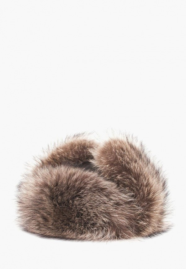 Купить Шапка Antar, mp002xm242fn, черный, Осень-зима 2018/2019