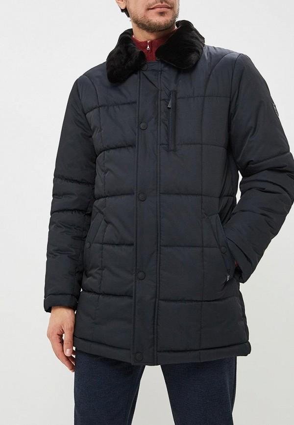 Куртка утепленная Bazioni Bazioni MP002XM242I0 куртка утепленная bazioni bazioni mp002xm0qsyy