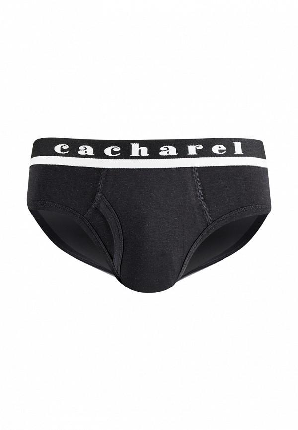 Трусы Cacharel Cacharel MP002XM242KJ шорты домашние cacharel cacharel mp002xm242lh