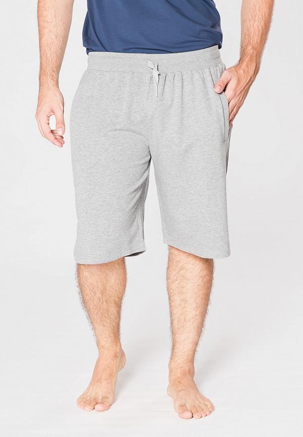 Шорты домашние Cacharel Cacharel MP002XM242LF брюки cacharel одежда повседневная на каждый день