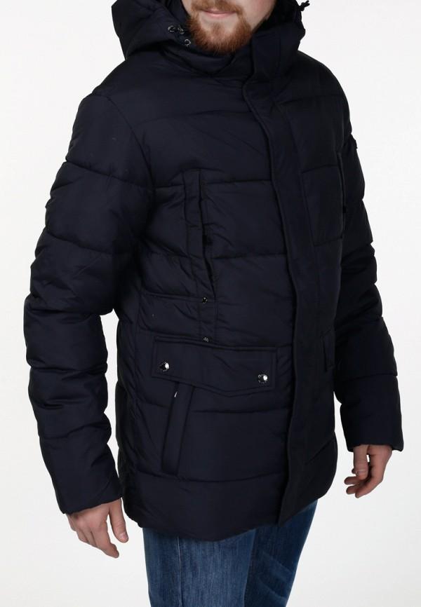 Куртка утепленная Hermzi