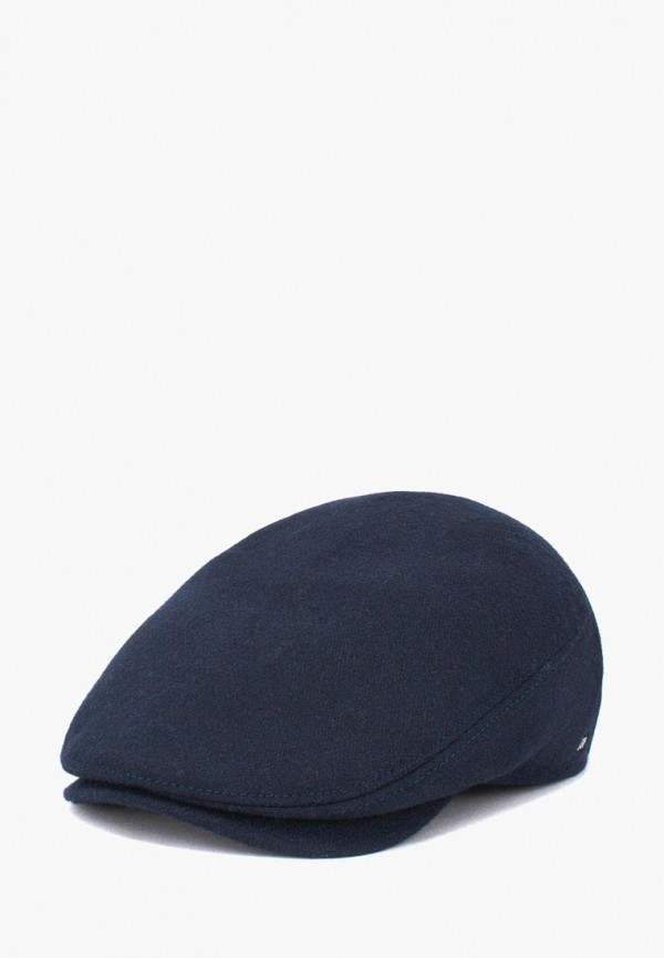 мужская кепка antar, синяя