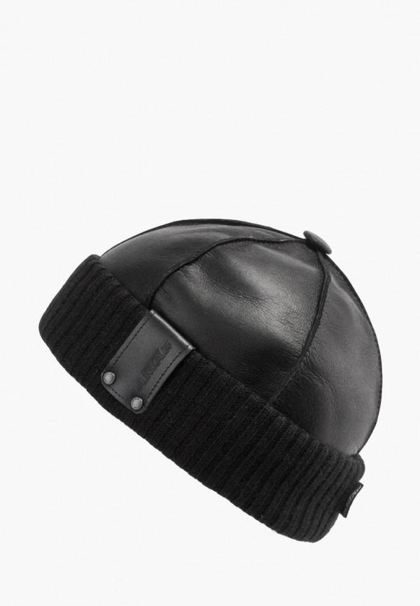 Купить Шапка Antar, mp002xm242wj, черный, Осень-зима 2018/2019