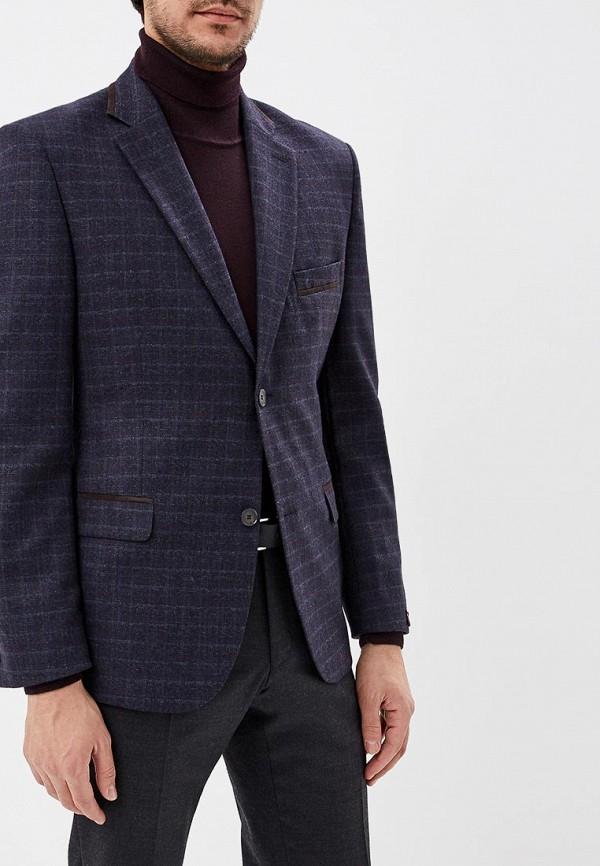 Пиджак la Biali la Biali MP002XM242Z6 недорго, оригинальная цена