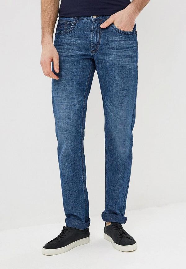 Джинсы Cudgi Cudgi MP002XM24333 джинсы cudgi джинсы