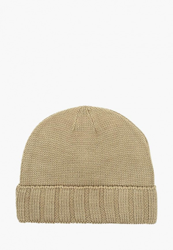 мужская шапка airobika, хаки