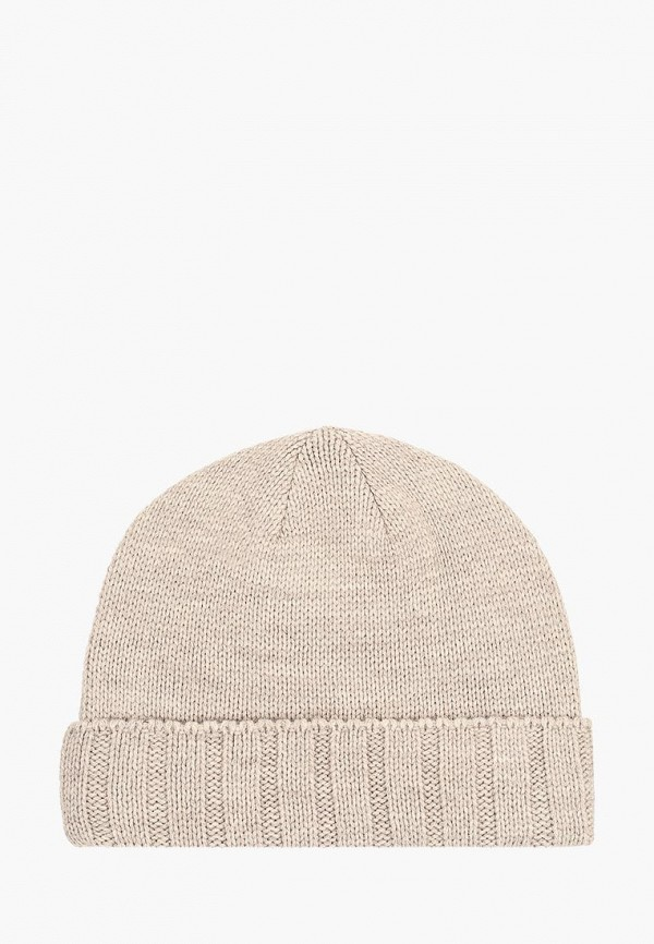 Фото - Мужскую шапку Airobika серого цвета
