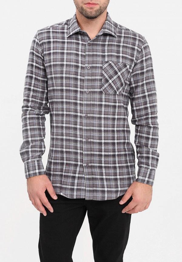 Рубашка F5 F5 MP002XM2434M недорго, оригинальная цена