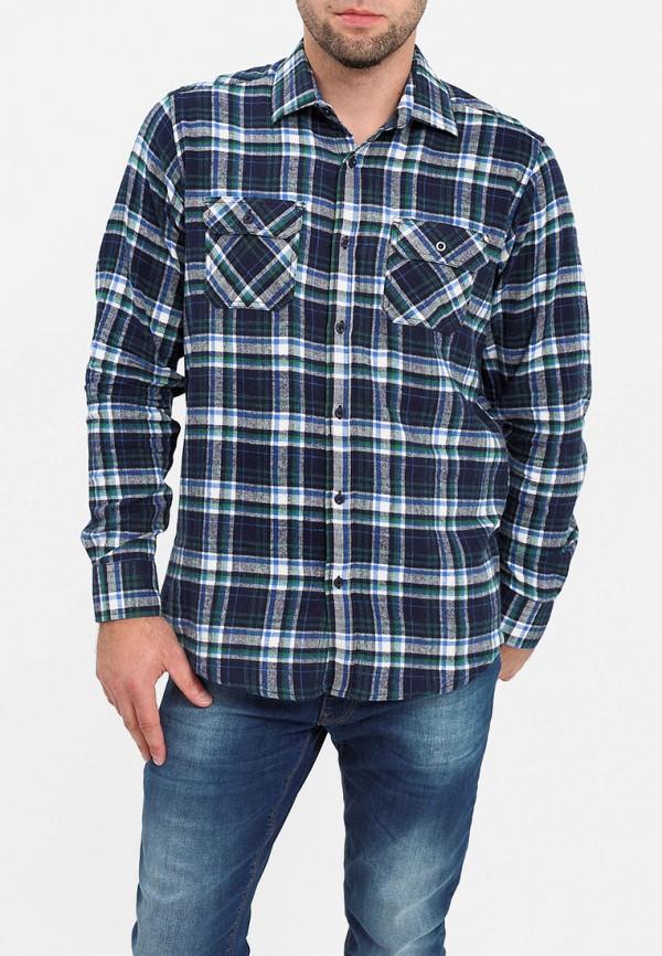 Рубашка F5 F5 MP002XM2434O цена