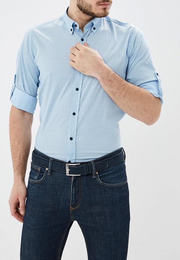 Рубашка MiLi MiLi MP002XM24365 рубашка mili mili mp002xm23ubb