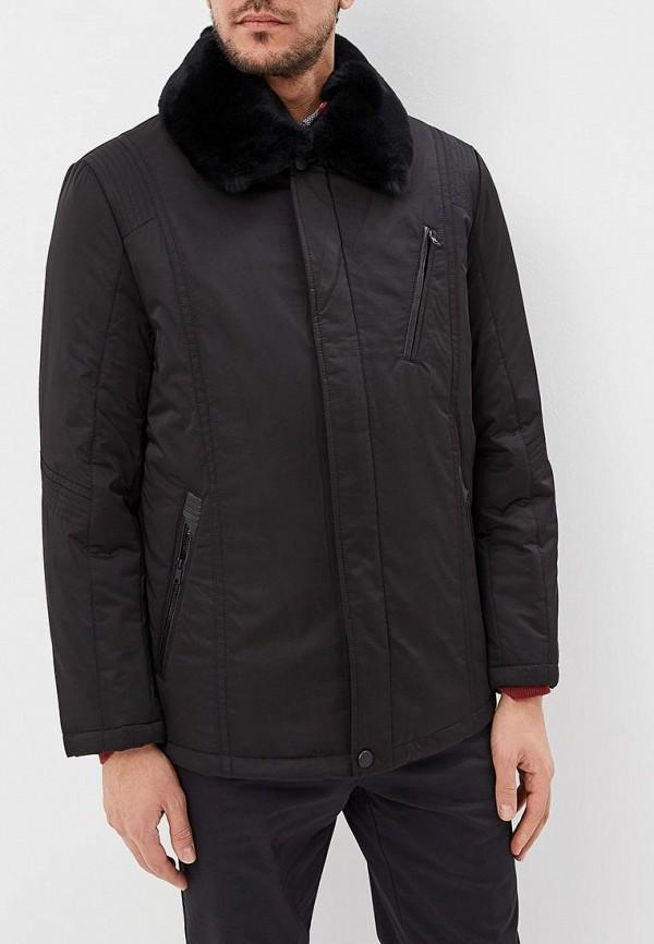 Куртка утепленная Tais Tais MP002XM2436I куртки tais куртка
