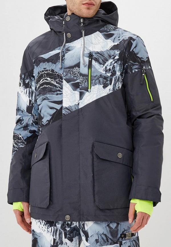 Куртка сноубордическая Stayer Stayer MP002XM2436X цены