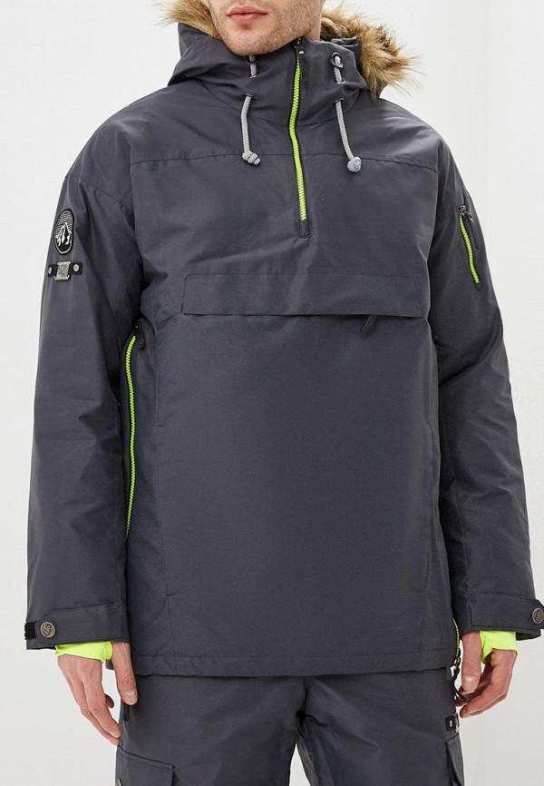 Куртка утепленная Stayer Stayer MP002XM2436Z цена