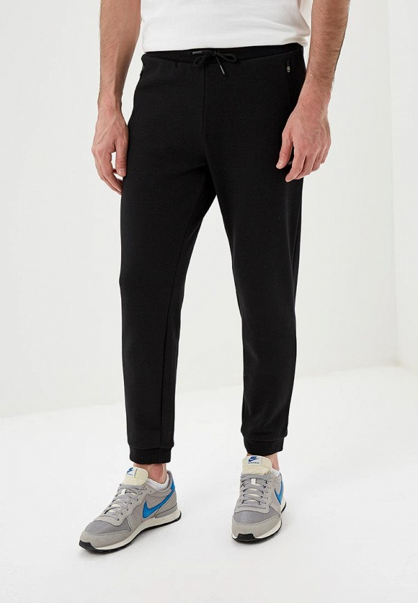 Брюки спортивные Anta Anta MP002XM2438T брюки спортивные anta anta an225ewikg92