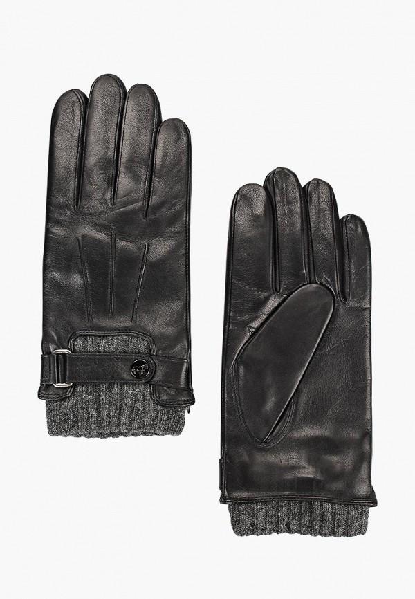 Перчатки Labbra Labbra MP002XM243D8 перчатки labbra labbra mp002xw1h370