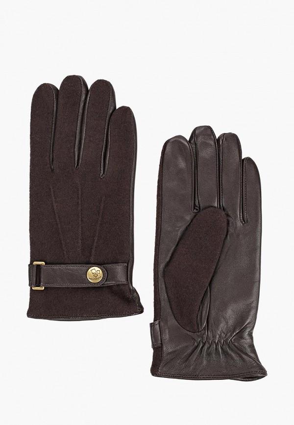 Перчатки Eleganzza Eleganzza MP002XM243DE
