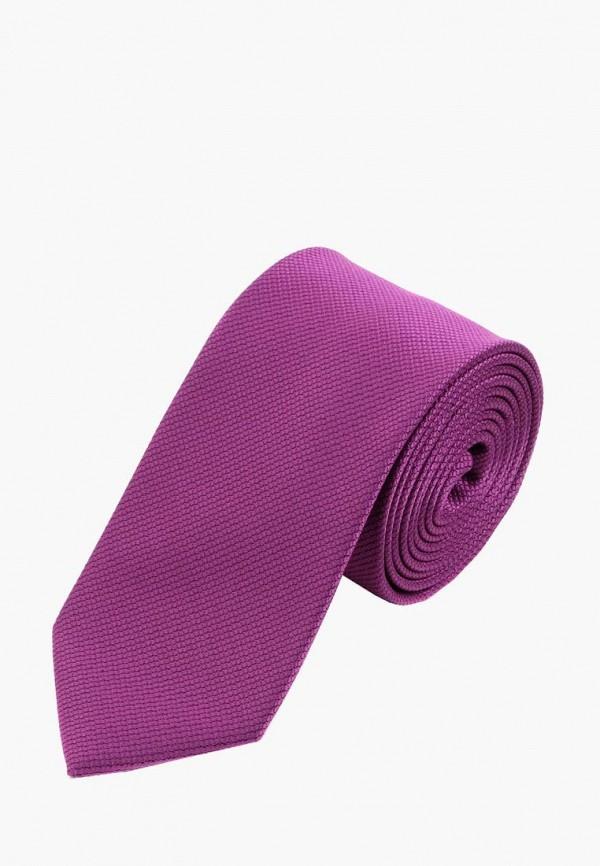 мужские галстуки и бабочки pierre lauren, розовые