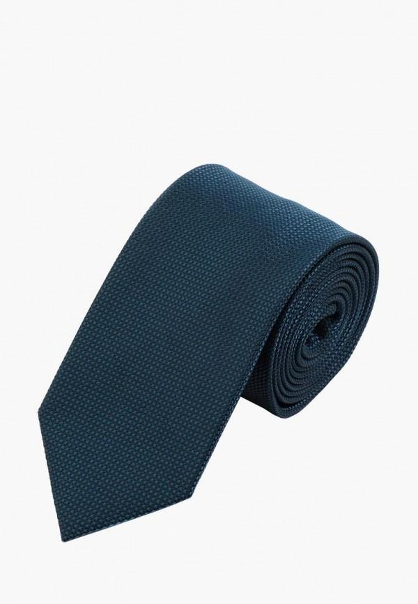 мужские галстуки и бабочки pierre lauren, бирюзовые