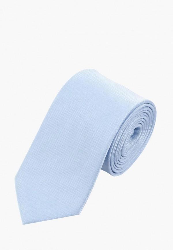 мужские галстуки и бабочки pierre lauren, голубые