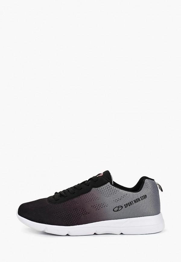 мужские кроссовки g19 sport non stop, разноцветные