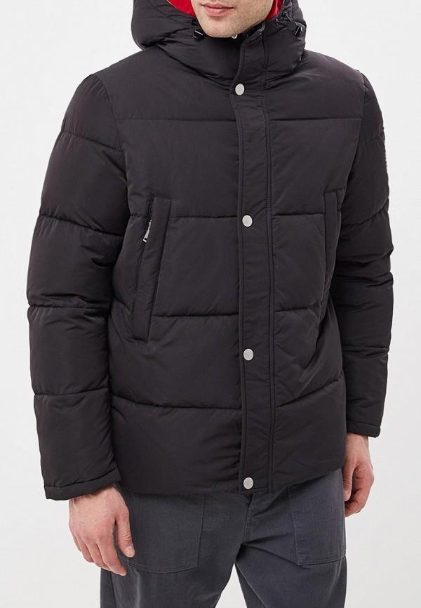 Куртка утепленная Zasport Zasport MP002XM243R8