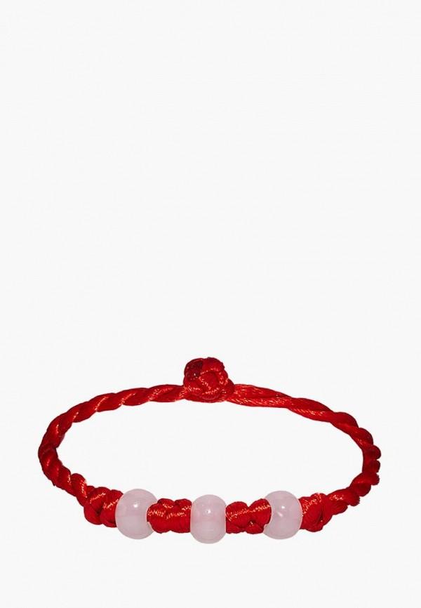 Браслет Nothing but Love Nothing but Love MP002XM24498 платье nothing but love цвет красный белый светло голубой
