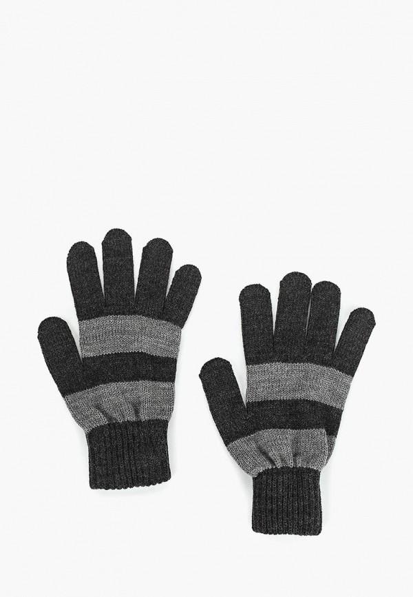 мужские перчатки colin's, черные