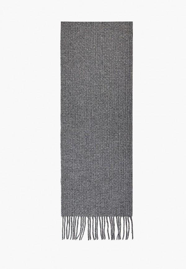 цена на Шарф Eleganzza Eleganzza MP002XM2454C
