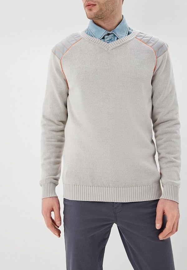 Пуловер Elijah & Sims Elijah & Sims MP002XM2458A цена