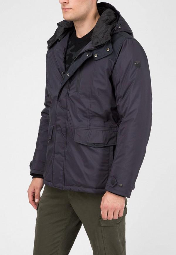Куртка утепленная CMP