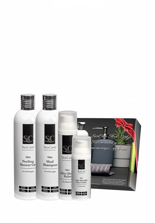 Набор для тела и волос SeaCare SeaCare MP002XM245RZ набор для ванны и душа seacare seacare mp002xw1hzxg