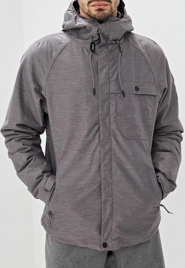Куртка горнолыжная Rip Curl Rip Curl MP002XM245S3 недорго, оригинальная цена