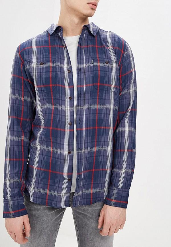 Рубашка Rip Curl Rip Curl MP002XM245S5 цена 2017