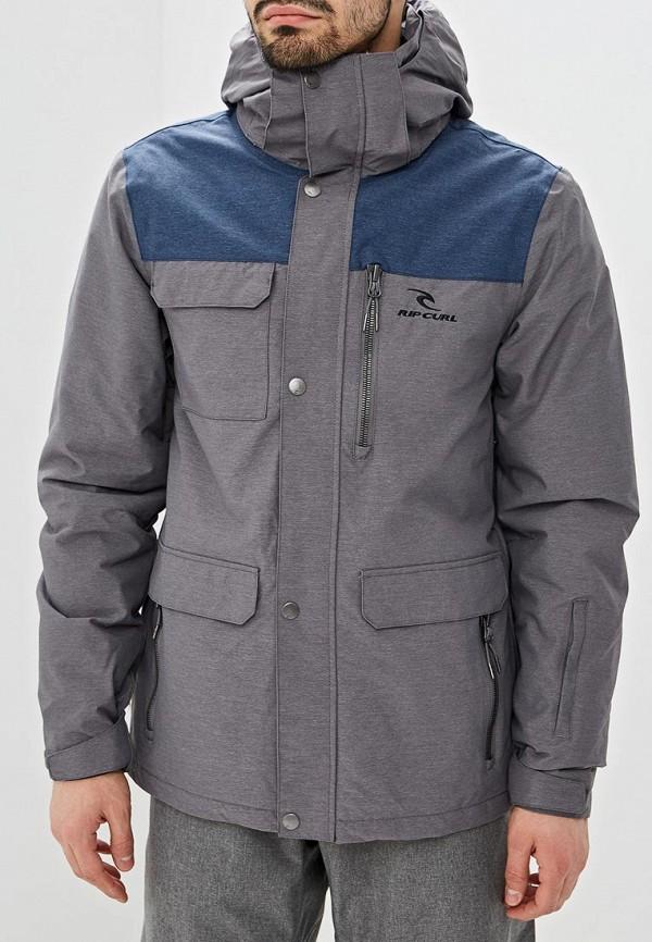 Куртка сноубордическая Rip Curl Rip Curl MP002XM245S8 цена