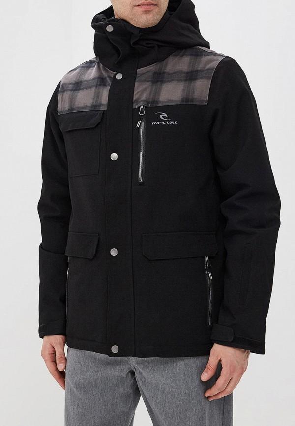 Куртка сноубордическая Rip Curl Rip Curl MP002XM245S9 цена