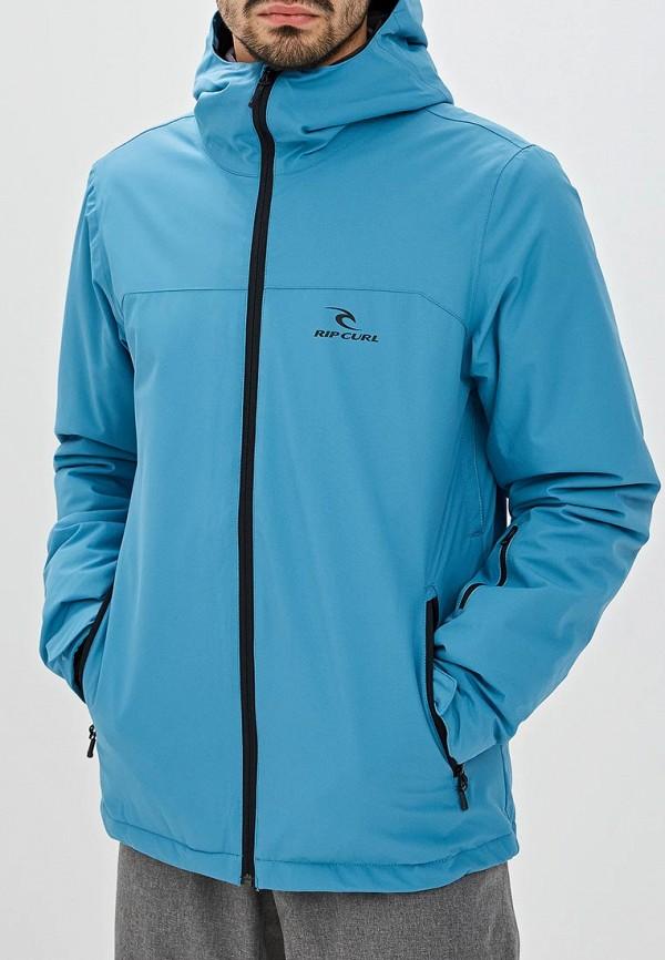 Куртка сноубордическая Rip Curl Rip Curl MP002XM245SA