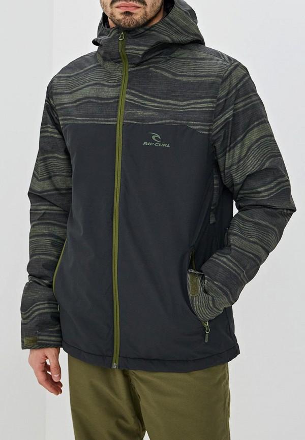 Куртка сноубордическая Rip Curl Rip Curl MP002XM245SC недорго, оригинальная цена