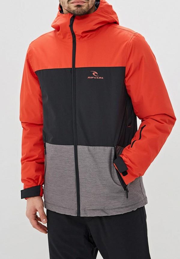 Куртка горнолыжная Rip Curl Rip Curl MP002XM245SH недорго, оригинальная цена