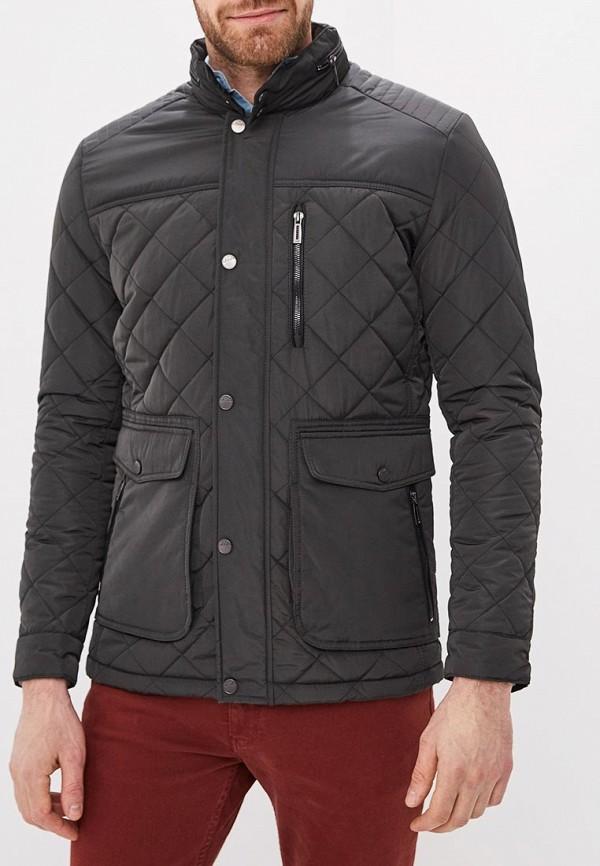 Куртка утепленная Jorg Weber Jorg Weber MP002XM245W1 цена