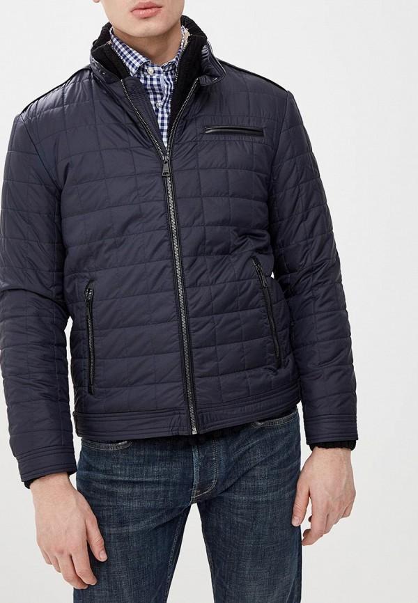 Куртка утепленная Al Franco Al Franco MP002XM245W2