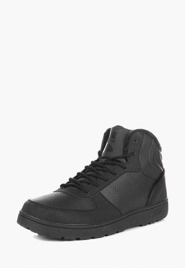 Кроссовки Anta Anta MP002XM246KR кроссовки anta 82835522 1 8 черный 38 размер